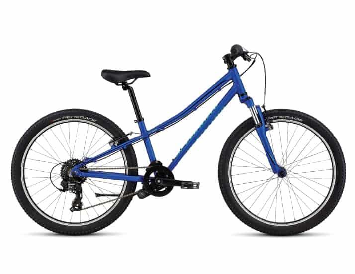 """24"""" kids bike"""