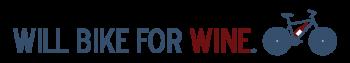 WB4W-Horizontal