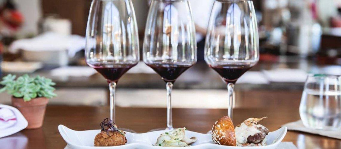 napas-best-food-wine-pairings