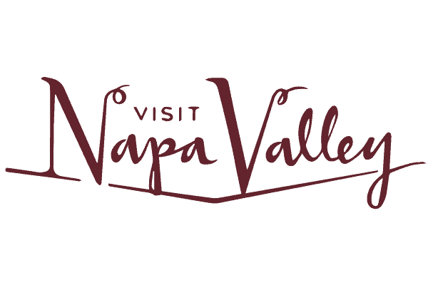 Visit Napa Valley Resources for Meeting Planners